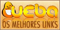 Ueba Banner
